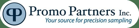 Promo Partners Inc.